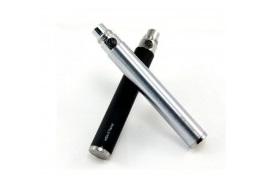 /batterie-e-cigarette
